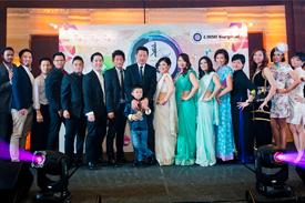 ummi surgical sales team